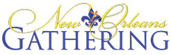 New-Orleans-Gathering-Logo-web